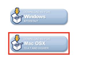 K9-MAC (1)